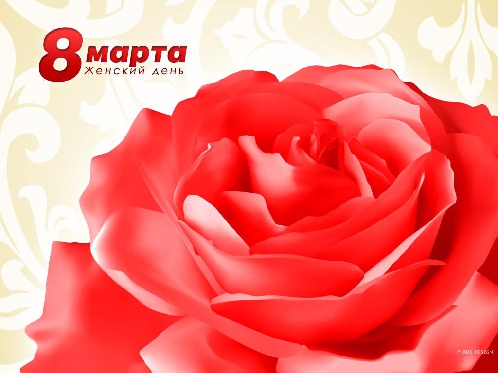 Стих с поздравлением на 23 февраля по именам